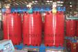 安徽电力变压器厂家