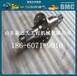 推土機橫軸山推橫軸154-21-12114SD22傳動配件