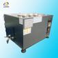 东莞厂家供应JX-111恒温油槽试验机ASTM-D471鞋子耐油性测试