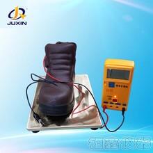 工厂直销JX-123静电分散仪安全鞋防防静电测试仪图片