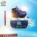厂家直销JX-123A静电分散仪安全鞋防静电测试仪
