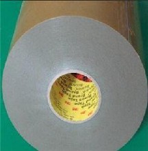 3MRT8002汽车泡棉胶带饰件背胶模切冲型饰条背胶