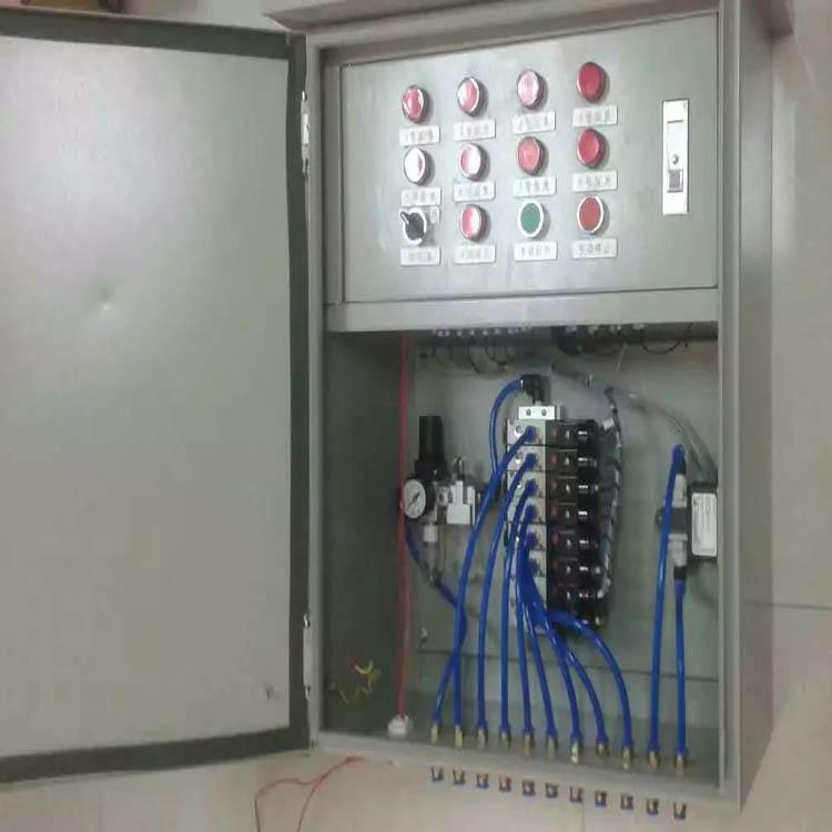 以色列太极TALGILFILTRON246进口自动反冲洗控制器