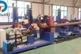 宁波斯科全自动管道自动焊机工艺管道自动焊机