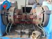 宁波斯科管子对接自动焊机管管自动焊机