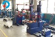 宁波斯科威尔组合式管道自动焊机