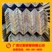 广西角钢多少一吨南宁角铁价格批发