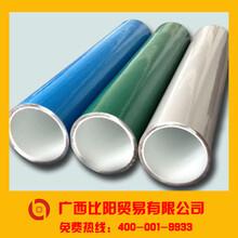 珠江大口径涂塑钢管南宁大口径涂塑钢管