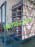 型轻质隔墙板设备厂家/复合墙板生产线设备/立模轻质复合墙板设备生产工艺