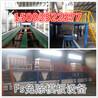 立模轻质隔墙板设备-鑫伟立模轻质隔墙板设备实力厂家