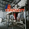 钢丝网架复合保温板设备FS免拆一体化外模板生产线