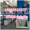 新式FS免拆一体板设备从原料配方生产工艺