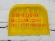 山东省厂家直销推雪板价格/刮雪板保质保量/复合PE材质便携耐用