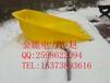 山东省大型晾晒场冬季应急除雪工具生产厂家/推雪板规格齐全