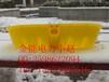 鹤壁市具有集雪装置/抛雪装置/冬季扫雪小助手/机械式清雪车