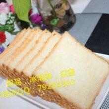 面包蛋糕糕点土司月饼等等烘培类哪有教技术的