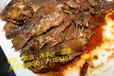 学习鸭?#36153;?#33046;鸭爪鸭肝卤煮下货椒麻鸡酱牛肉,欢乐雪教