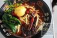 重庆小面技术酸辣粉米线技术板面卤菜凉等技术哪有教的