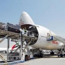 深圳机场小型机械粉碎机进口代理