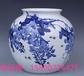 国内最受藏家认可的瓷器鉴定出手交易公司