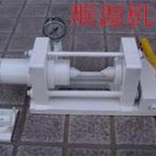 山東廠家直銷HQC40混凝土強度檢測儀圖片