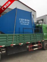 活性炭吸附塔活性炭除废气环保设备吸收废气环保设备