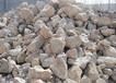 供应炼铝专用铝矾土原料
