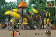 宿迁小区组合滑梯,宿迁大型组合滑梯,宿迁幼儿园滑滑梯,