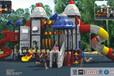 无锡大型组合滑梯,无锡幼儿园滑滑梯,无锡儿童滑梯玩具,