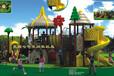 泰州幼儿园滑滑梯,泰州儿童滑梯玩具,泰州儿童滑梯,