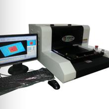 主营美国3D锡膏测厚仪图片