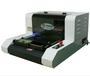 锡膏测厚仪,锡膏厚度检测仪,SPI-7500锡膏测厚仪,半自动锡膏测厚仪