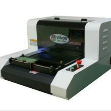 ASC锡膏测厚仪,3D锡膏测厚仪,SPI-7500锡膏测厚仪图片
