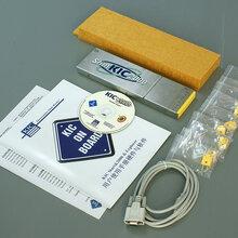 全国KICstart2炉温测试仪厂家销售图片