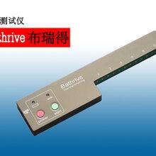 提供炉温测试仪布瑞得FBT60炉温曲线测试仪广东厂家销售图片