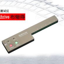 供应炉温测试仪一般多少钱、温度曲线测试仪、回流焊测温仪图片