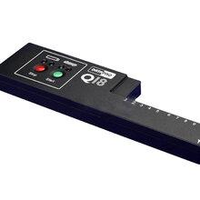英国进口DATAPAQDQ1810炉温测试仪高精度多通道测温仪图片