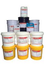润富加RFJ8026环氧树脂灌封胶图片