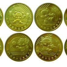 私下交易买卖纪念币图片