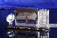 福州同学联谊纪念品定制,同学毕业三十周年聚会纪念品