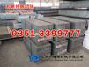 纯铁块YT01纯铁块价格DT4电工纯铁块厂家