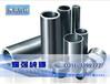 DT4C纯铁管,电工纯铁管,电磁纯铁管,工业纯铁管厂家
