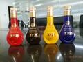 贵州3721酱香型白酒图片