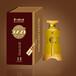 酱香型白酒-酱窖3721十二年珍藏版