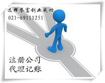 上海网络公司注册便捷服务