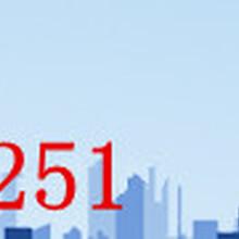上海股东变更注册需要多少钱图片