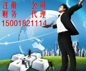 上海安防公司园区注册
