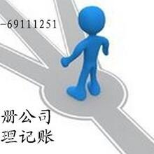 上海安防公司包装材料公司注册图片