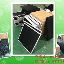上海黑色尼龙网初效过滤器优惠活动振洁供应