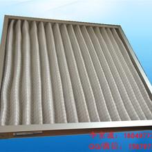 艾默生空调滤网,铝框过滤网,空调滤网生产厂家